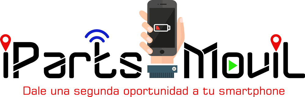 iPartsMovil